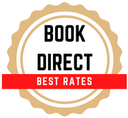 Best Rates Official Website